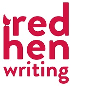 Red Hen Writing